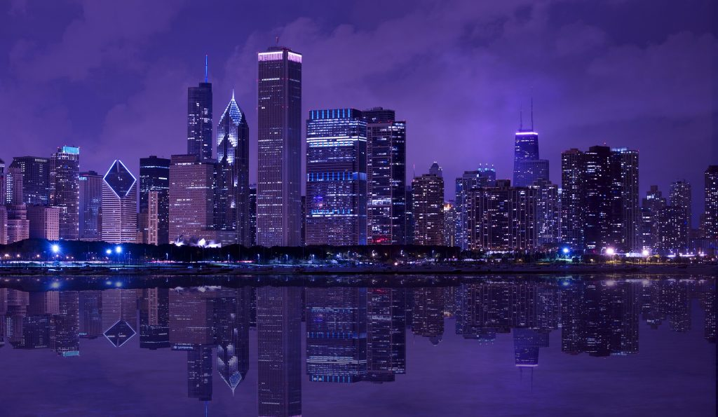 Top Chicago Video Production