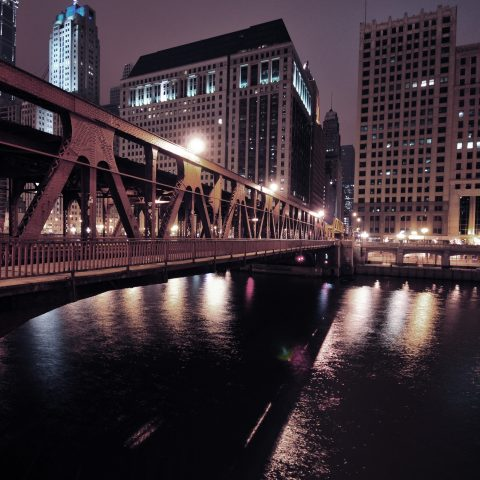 Best Chicago corporate video production
