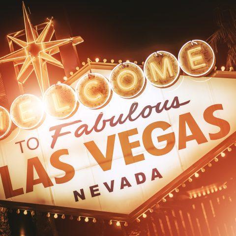 Vegas production services