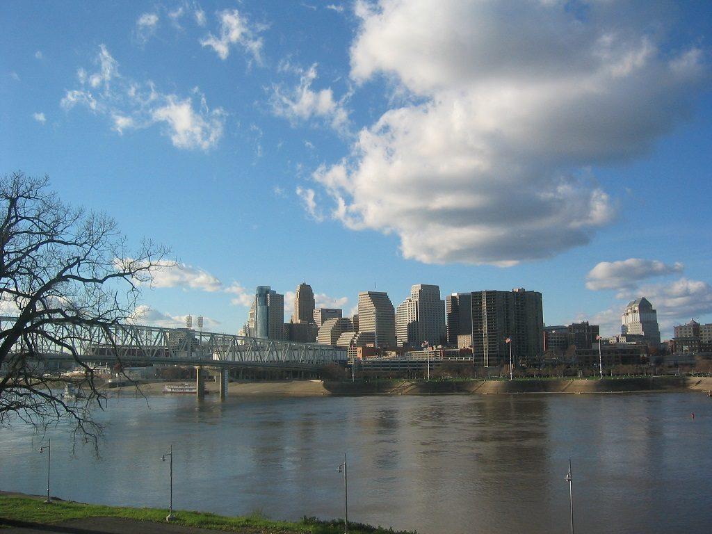 video production in Cincinnati