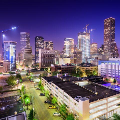 Top Houston Video Production