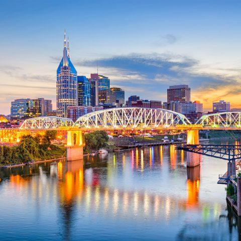 Top Nashville Video Production