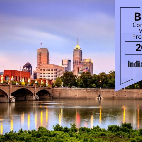 Best Indianapolis corporate video production