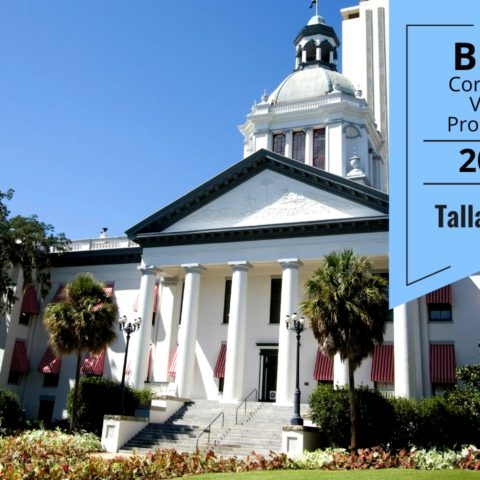 Best Tallahassee corporate video production