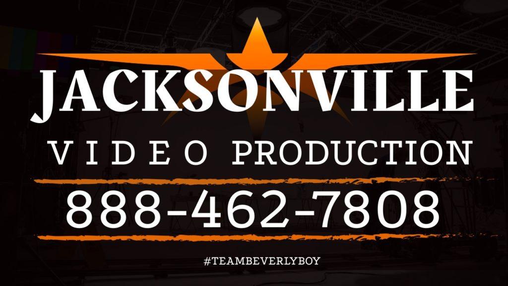 Top Jacksonville Video Production