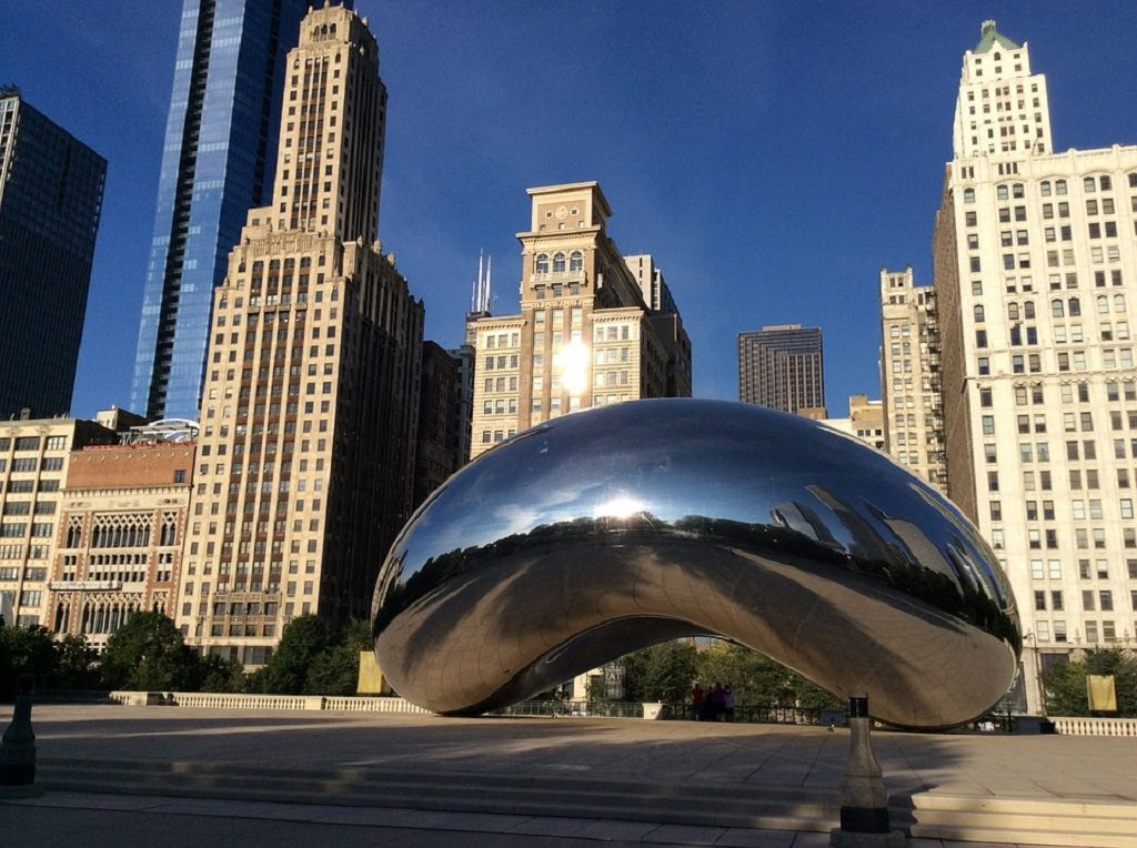Chicago, Illinois Production Company