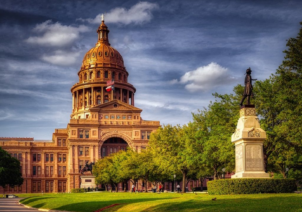 Austin, Texas Production Company