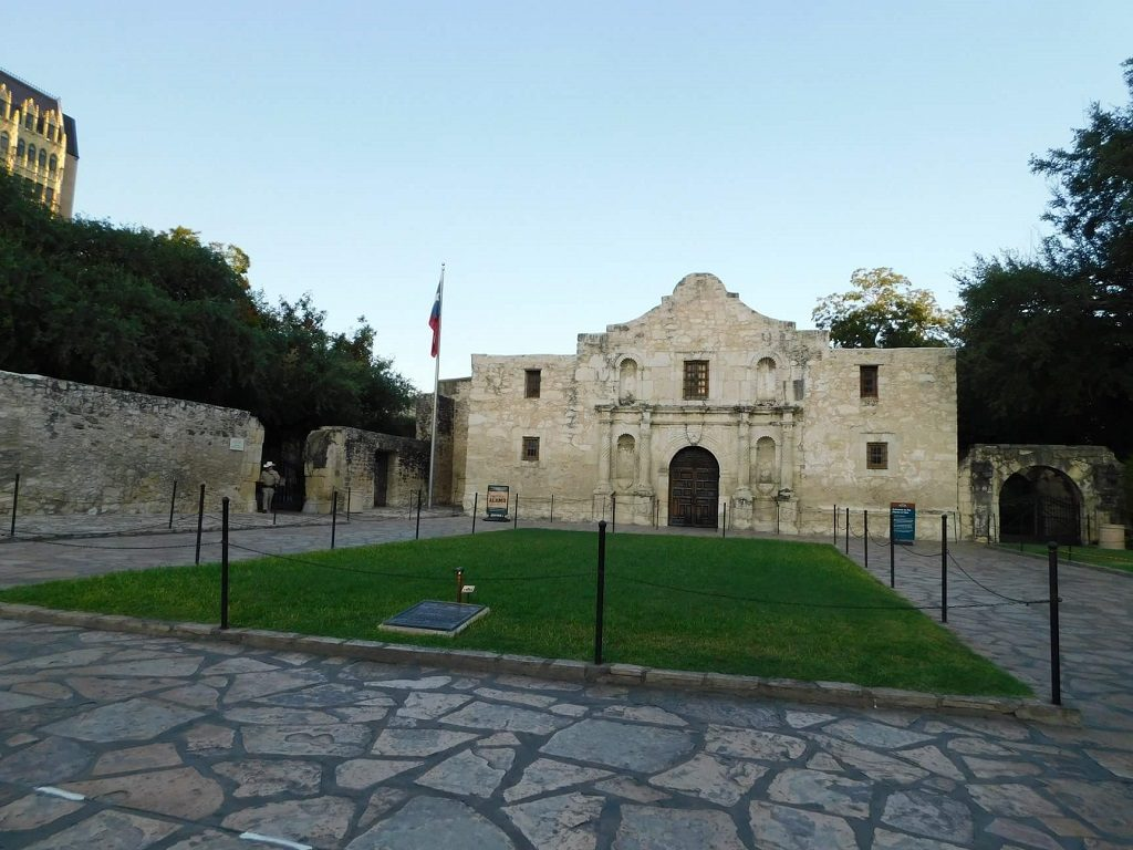 San Antonio, Texas Production Company