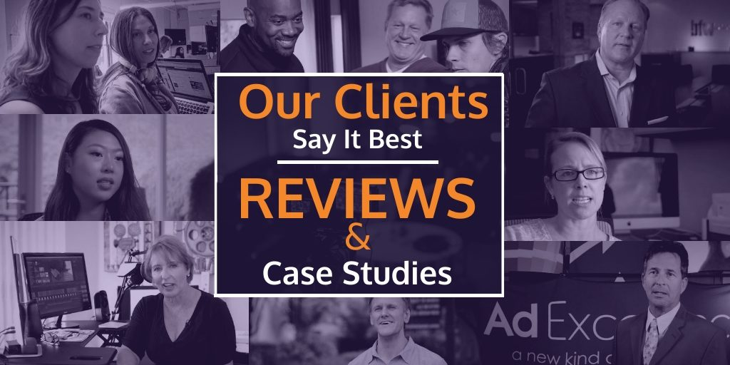 Beverly Boy Reviews & Case Studies