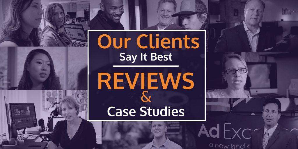 Beverly Boy Reviews & Case Studies
