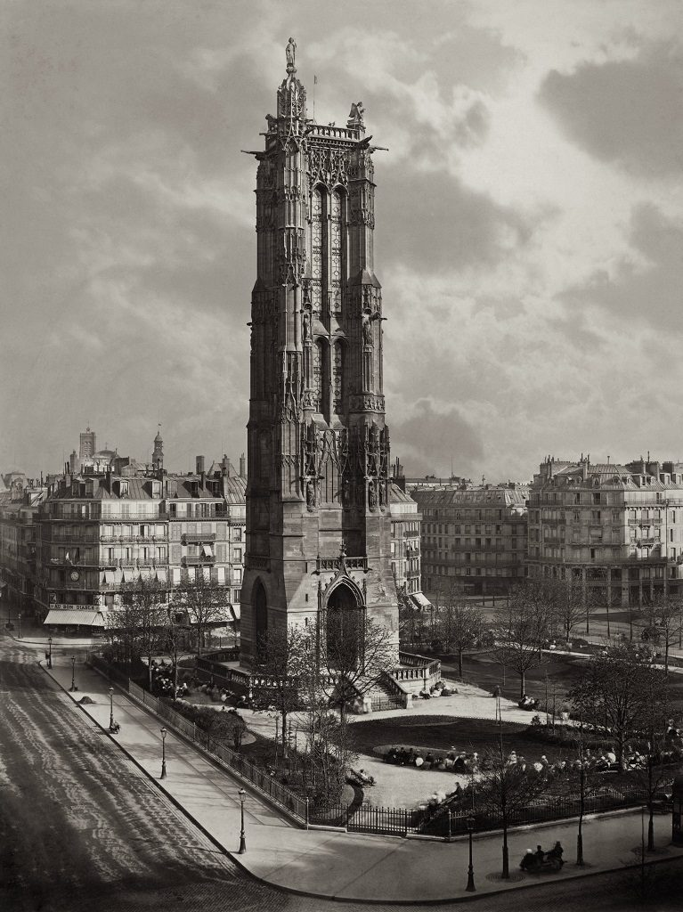 Paris, France Production Company