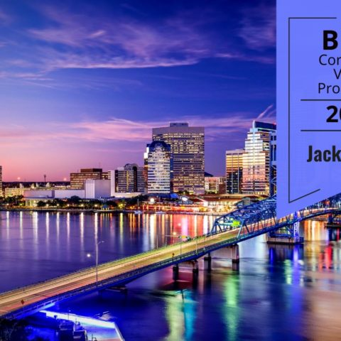 Best Jacksonville corporate video production