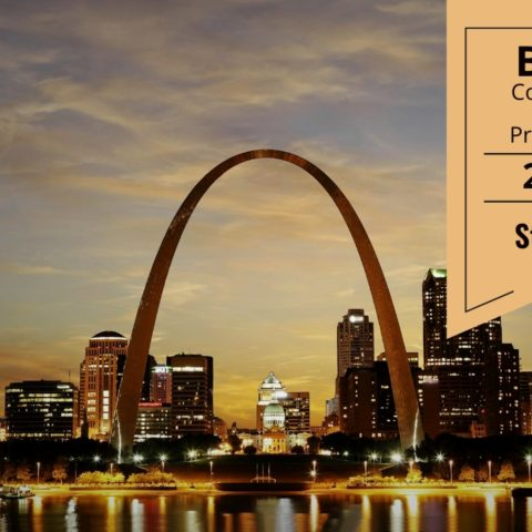 Best St. Louis corporate video production