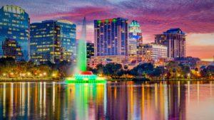 Orlando Corporate Video Production