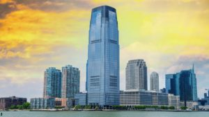 Video Production Jobs in Jersey City