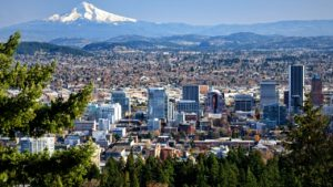 Video Production Jobs in Portland