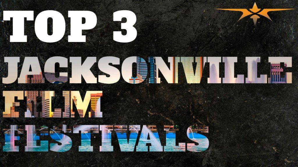 Jacksonville Film Festivals