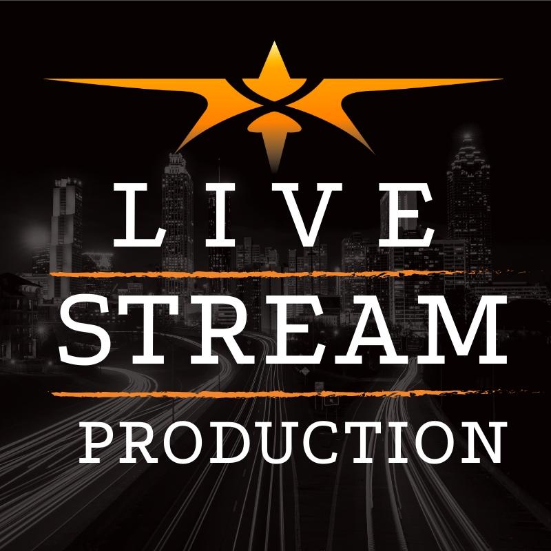 Live Stream Germany