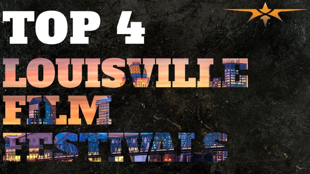 Louisville Film Festivals