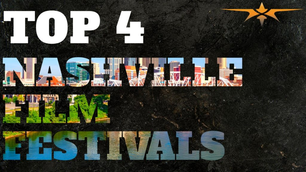 Nashville Film Festivals
