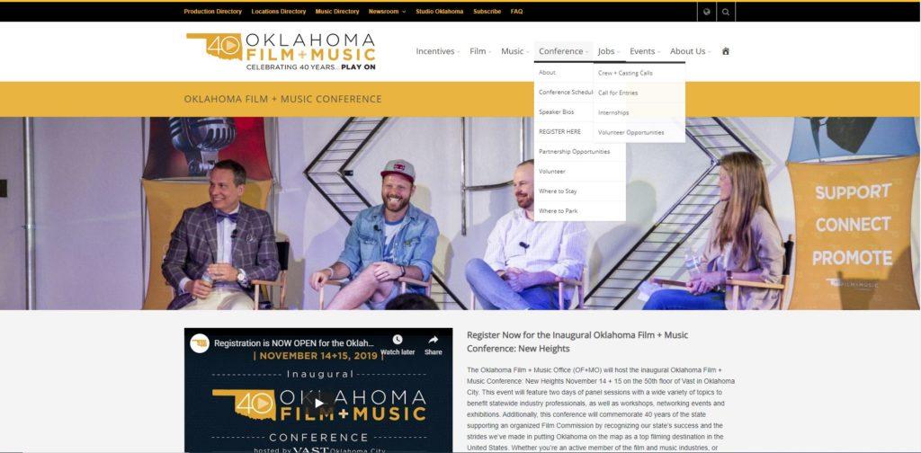 https://okfilmmusic.org/ofmoconference/