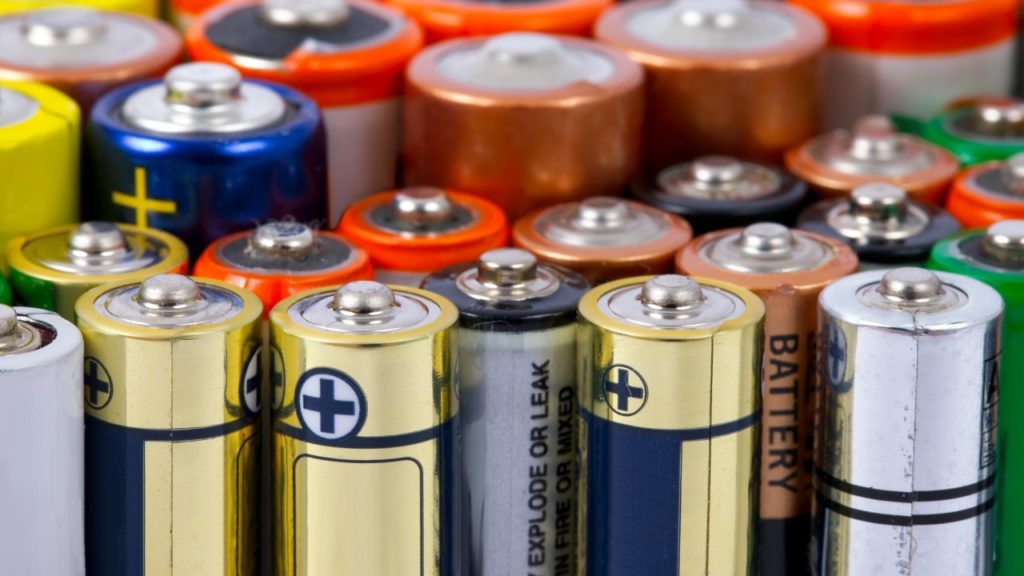 Understanding the Do's and Don'ts When Traveling with Batteries