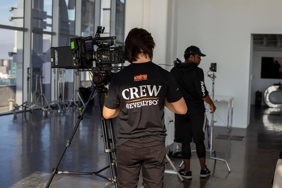 bbp crew camera op
