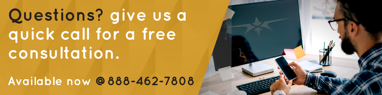 Call for free consult - Beverly Boy