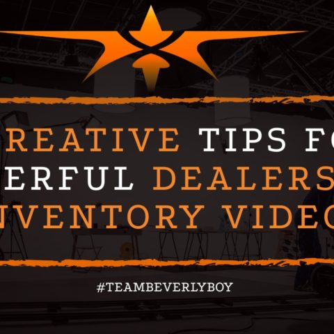 title 6 tips for dealership inventory videos