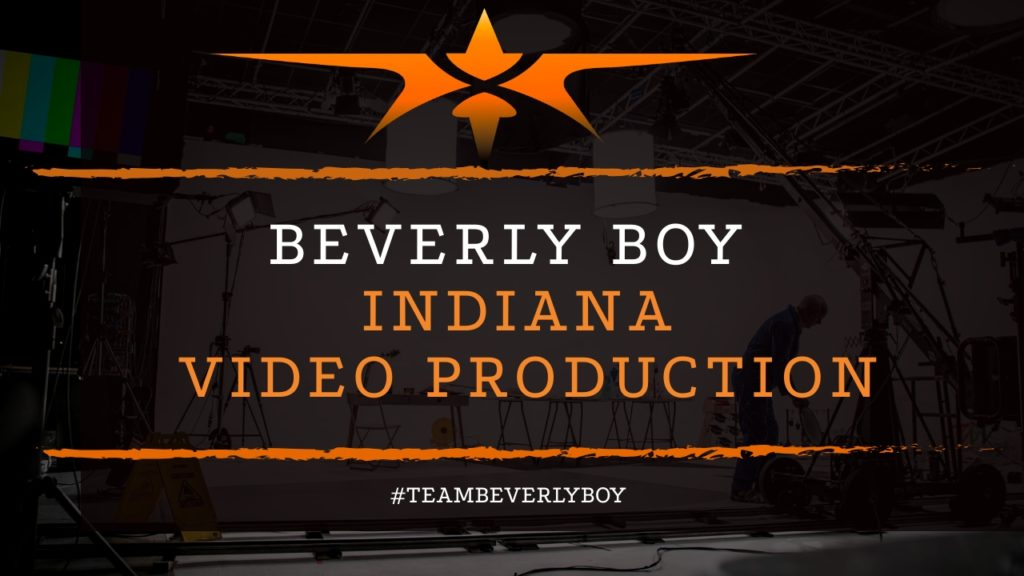 title Beverly Boy Indiana Video Production