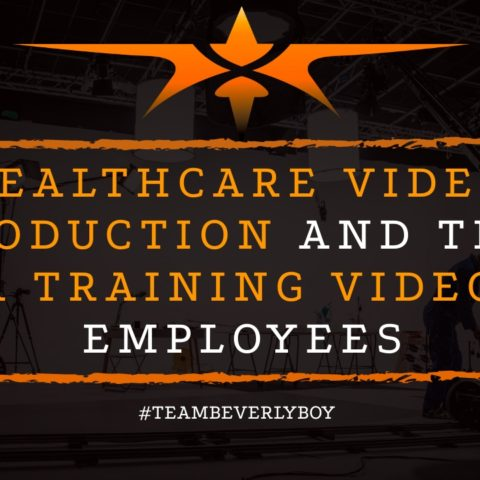 title HIPAA training videos for employees
