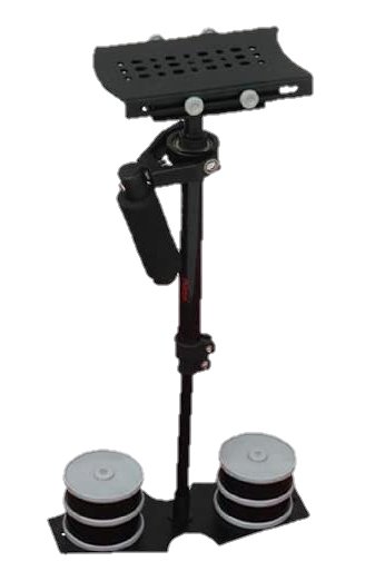 DVC 17837 DSLR Flycam Nano Camera Stabilizer