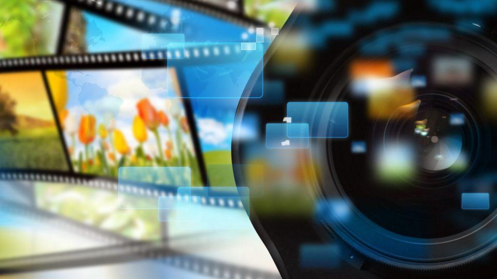 highlight videos