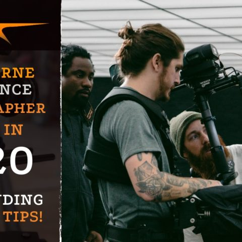 Melbourne Freelance Videographer Prices in 2020 (1)