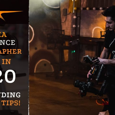 Peoria Freelance Videographer Prices in 2020