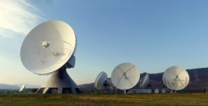 Satellite TV AD Cost
