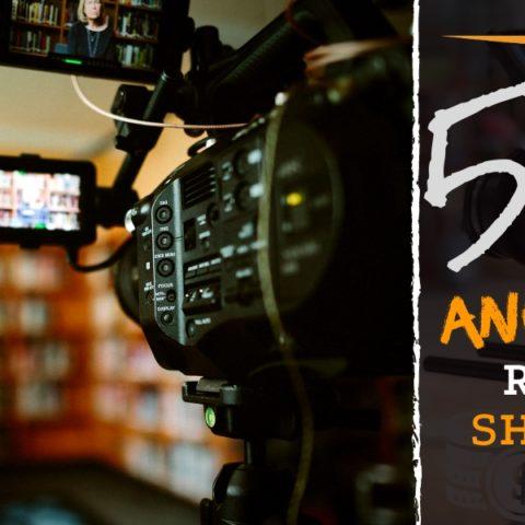 Anchorage Remote Shooting Kits