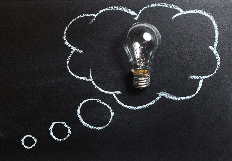 virtual conference question/ idea
