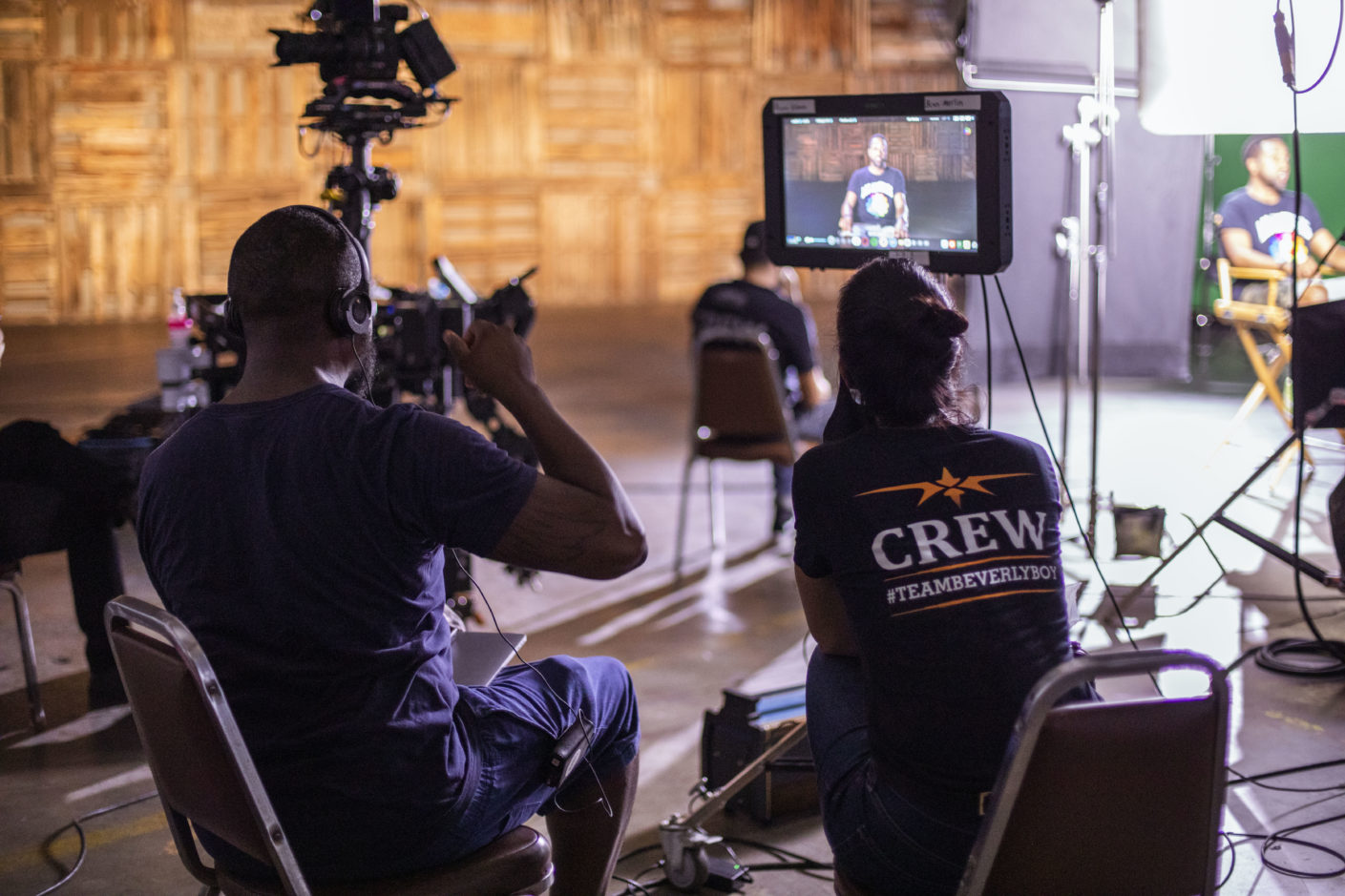 BBP camera crew 1-10