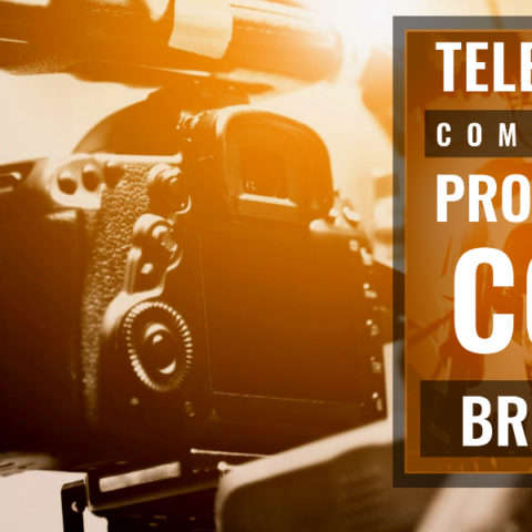 How much does it cost to produce a commercialin Brickell-