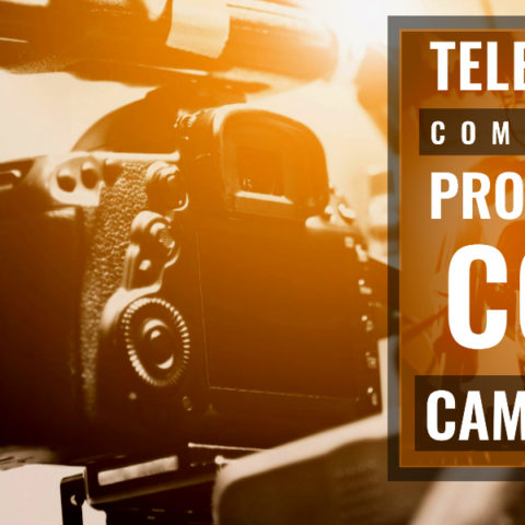 How much does it cost to produce a commercialinCambridge-