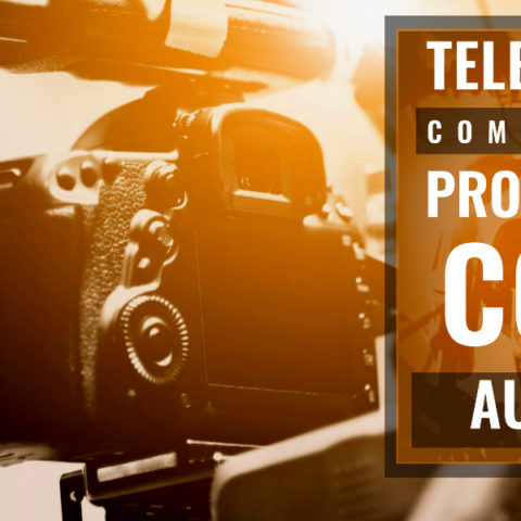 How much does it cost to produce a commercial in Auburn-