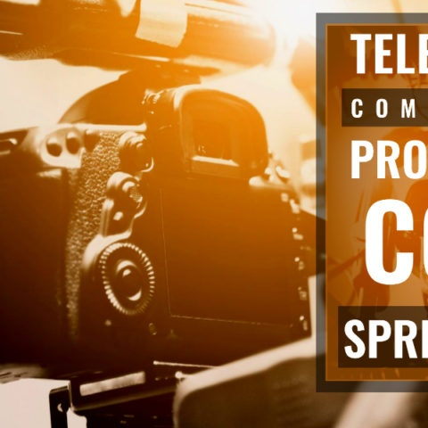 How much does it cost to produce a commercial in Springfield