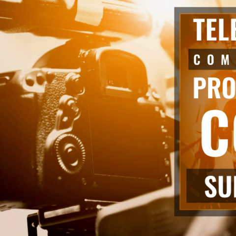 How much does it cost to produce a commercial in Surprise-
