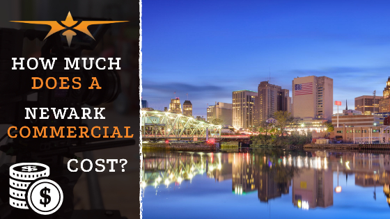 NEWARK commercial costs